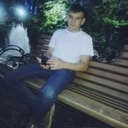 иван, 26, г.Железногорск