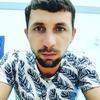 Руслан, 32, г.Сочи