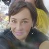 Оксана, 40, г.Северодвинск