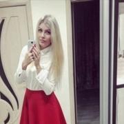 Анжелика 26 Самара
