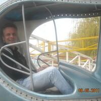 Николай, 47 лет, Рыбы, Гомель