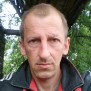Алексей 38 лет (Телец) Кемерово