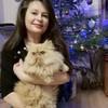 teresa, 53, Daugavpils