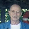 Yuriy, 70, г.Владивосток