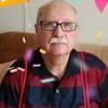 Борис Славин, 80, г.Гамбург