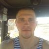 ((( Sergey ))), 33, Asino