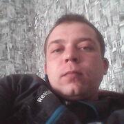 Vassiliy 35 Зимогорье