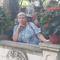 Людмила, 60 лет, Водолей, Геленджик