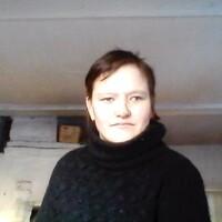 Анджела, 34 года, Дева, Карпогоры