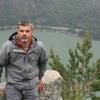Саша, 57, г.Кокошкино