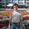 Igor, 45, Житомир