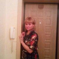 Валентина, 39 лет, Скорпион, Димитровград
