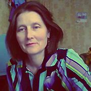 Елена, 50, г.Мостовской
