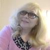 Татьяна, 57, г.Новый Уренгой