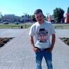 Александр, 37, г.Таловая