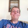 Robert, 31, г.Гринвуд-Вилледж