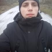 Николай 22 Нижний Новгород
