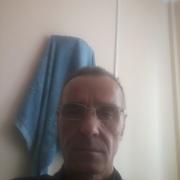 Сергей 57 Краснодар