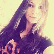 Юлия, 25, г.Заволжье