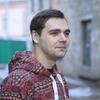 Дмитрий, 31, г.Минусинск