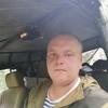 Геннадий, 33, г.Бологое