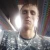 Виталий, 24, г.Белая Церковь