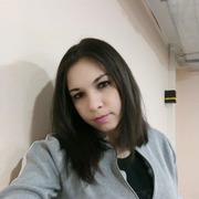 Виктория, 30, г.Якутск
