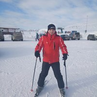 Сергей, 33 года, Близнецы, Североморск