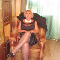 Елена, 61 год, Скорпион, Брянск