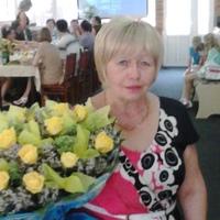 лидия, 61 год, Лев, Краснодар