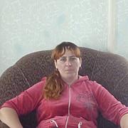 лариса, 44, г.Шахунья