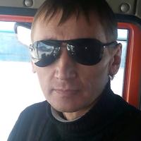 Денис, 39 лет, Рак, Нижневартовск