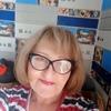 Ksyusha, 49, Elektrogorsk