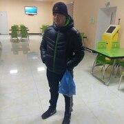 виктор, 26, г.Забайкальск