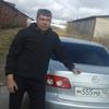 Александр, 40, г.Балабаново