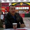 Abdula, 43, г.Винзили
