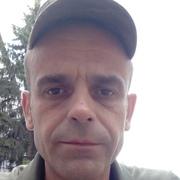 Антон 35 Нижние Серогозы