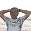 николай николаевич ты, 60, г.Ростов