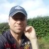 Andrey, 48, Karasuk