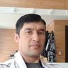 Махаматали, 34, г.Пермь