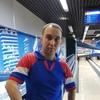 Sergei, 30, г.Канаш