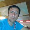 батя, 33, г.Алматы́