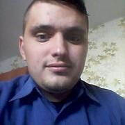 Владимир 24 Волгоград
