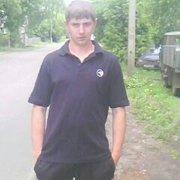 Антоха, 27, г.Мантурово