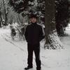 Тарас, 35, г.Козова