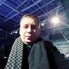 Владимир, 46, г.Сосногорск