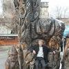 Вова, 21, г.Тевриз