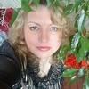 Елена, 42, г.Петропавловск-Камчатский