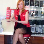 Екатерина, 28, г.Петропавловск-Камчатский
