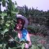Лейла, 46, г.Евпатория
